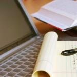 Choosing dissertation topic