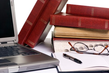 Tips on writing effective dissertation literature review