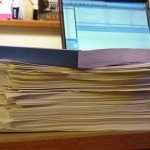 Tips to be a Dissertation Writer