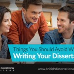 dissertation-writing-service-uk