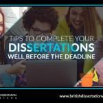 dissertation-help-uk
