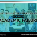 reasons-of-academic-failure