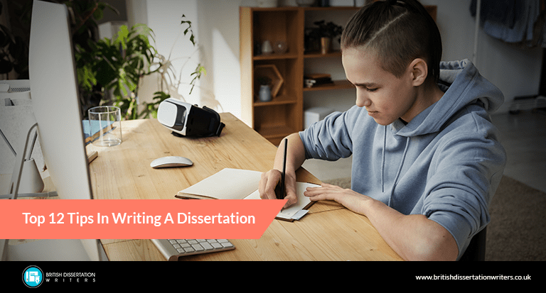 Tips In Writing A Dissertation></div><div class=