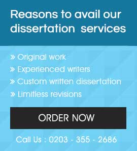 Custom Dissertations Us